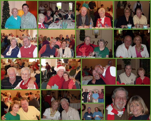 Seniors-Christmas-Bash