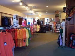 Golf-Shop-250-web