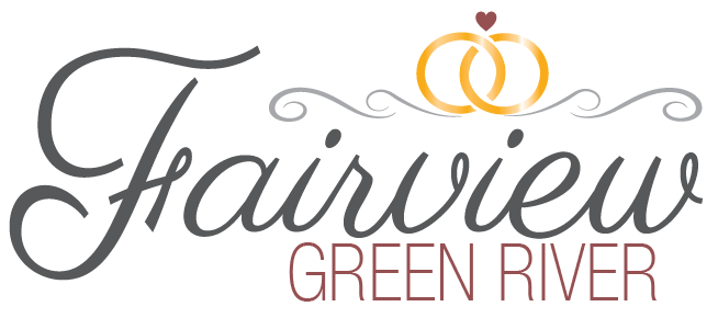 fairviewGreenRiverLogoArtboard 1